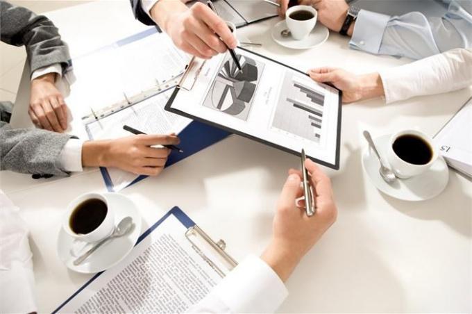 Какие документы необходимы для закрытия ООО