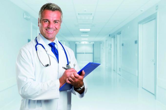 Входит ли больничный лист в расчет отпускных