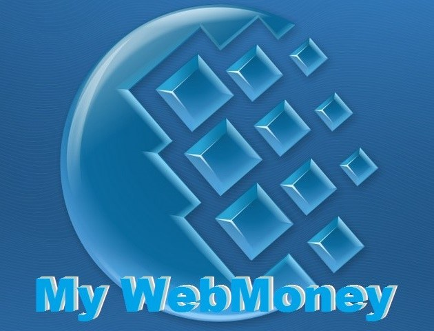 How to change password in WebMoney