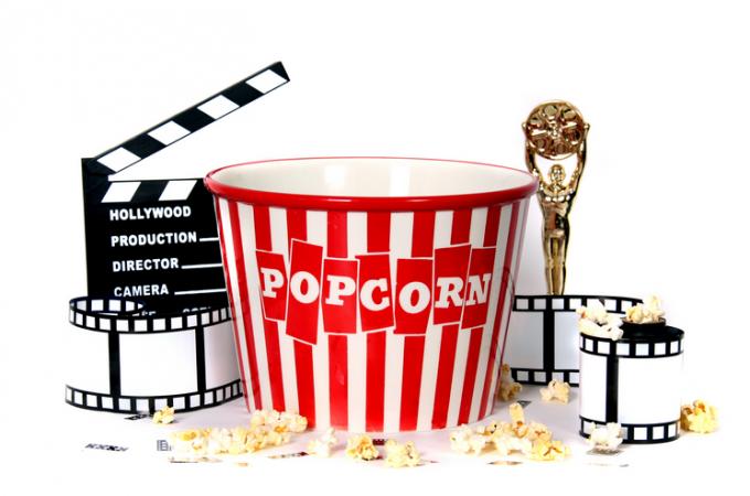 Где смотреть фильмы онлайн?
