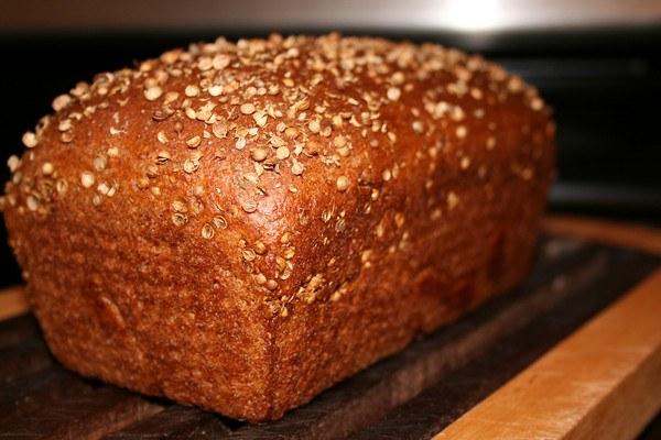 Польза бородинского хлеба по сравнению с обычным