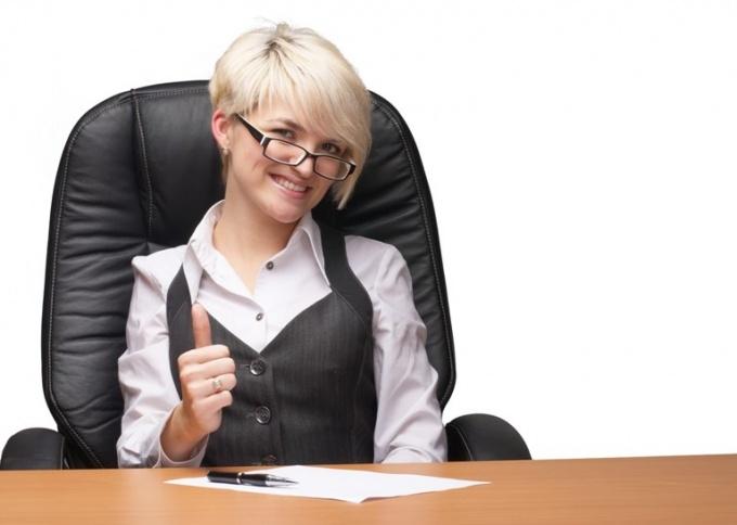 Подходящая профессия - это свобода, достаток и уверенность в себе