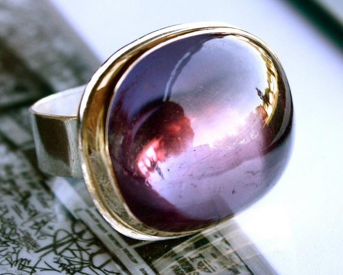 Какой камень соответствует знаку Близнецы