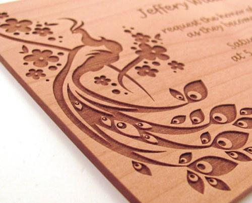 Деревянная, золотая, платиновая свадьбы - как праздновать?