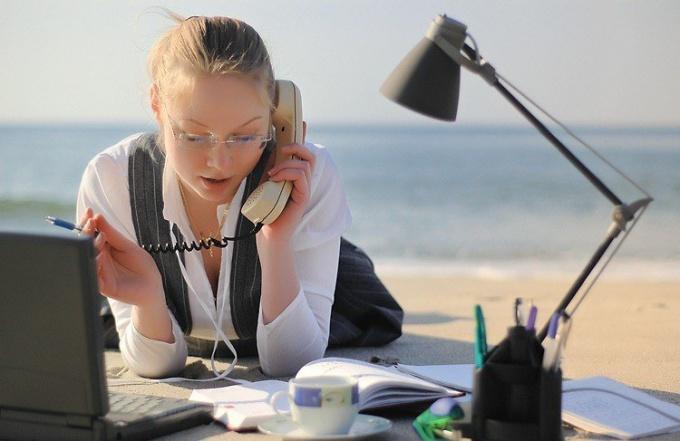 Престижная ли профессия менеджера по продажам