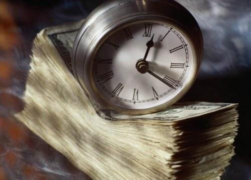 Вовремя - экономия ваших средств!