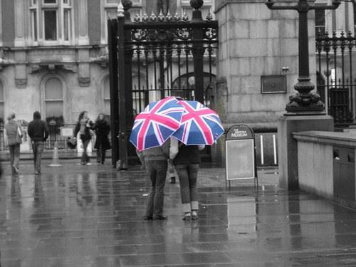 """Где находится город """"забытого дождя"""""""