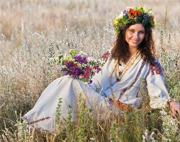 Чем знаменита славянская богиня Веста