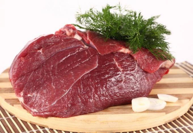 В каких продуктах питания содержится сера
