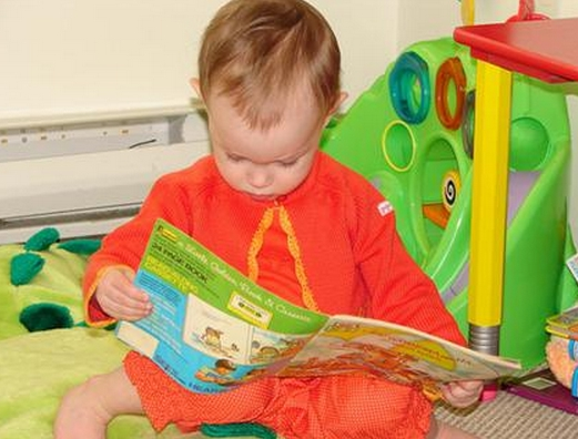 Как правильно выбрать букварь для ребёнка