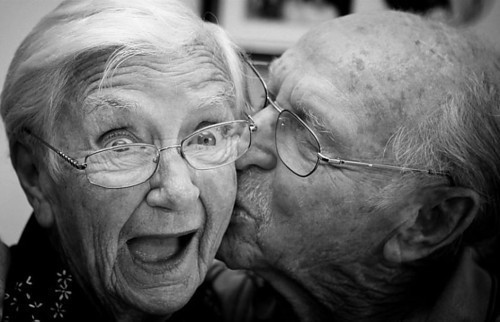 Годовщина свадьбы 50 лет - Золотая свадьба