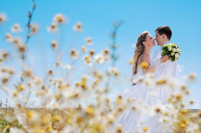Как назывется свадьба в 9 лет совместной жизни