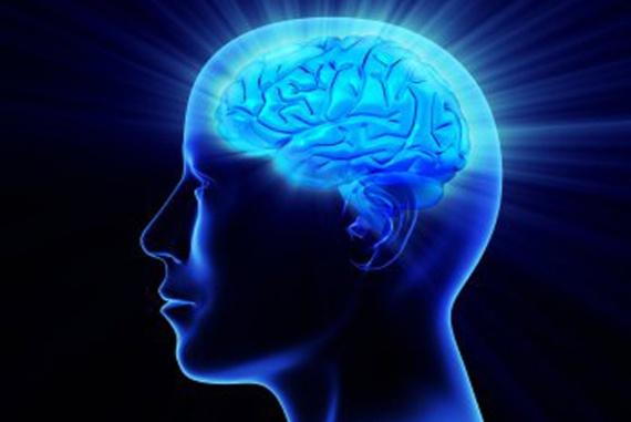 Народные средства, помогающие восстановить работу мозга позже инсульта