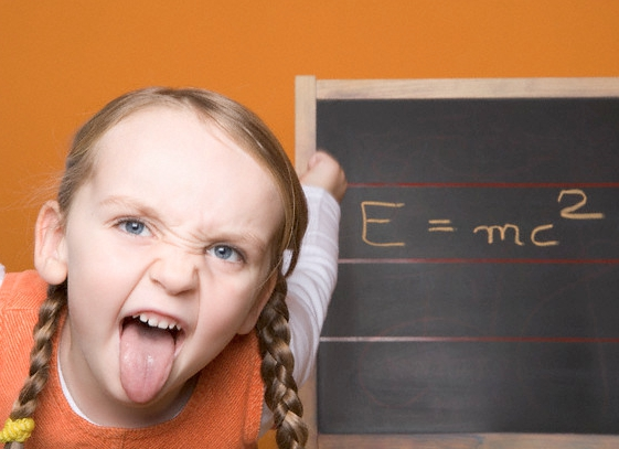 Что такое синдром гиперактивности и как он проявляется у детей