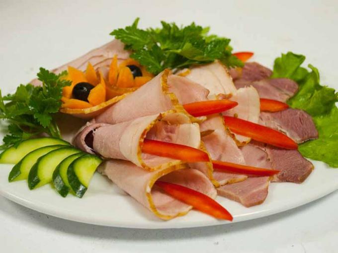 """Как приготовить мясо в """"термосе"""""""