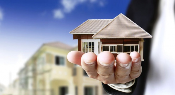 Как правильно выбрать ипотечный кредит