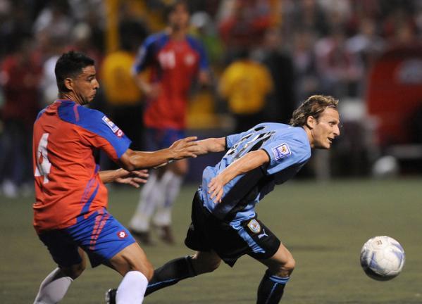 urugvai_costa-rica