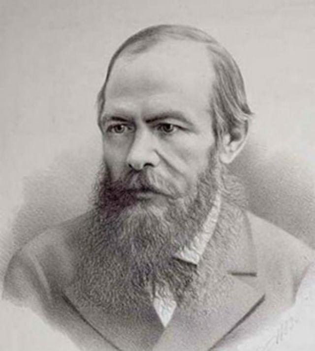 Известные произведения Достоевского