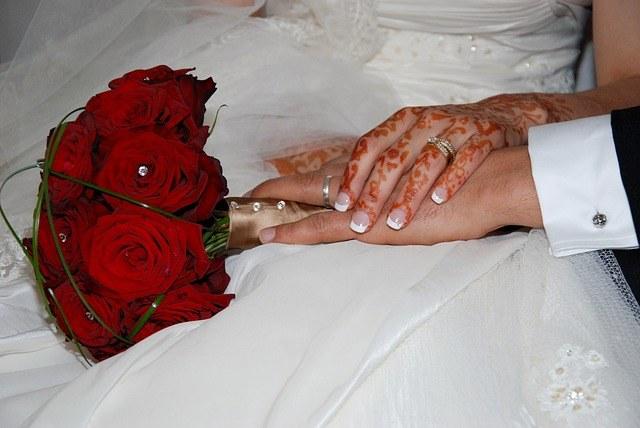А по-вашему, сколько должна стоить свадьба?!
