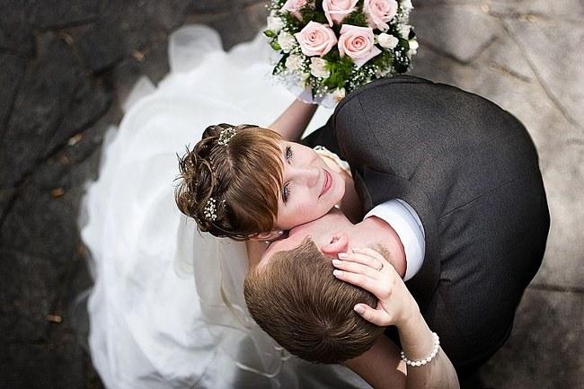 Как найти верную жену