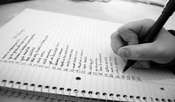 Советы молодоженам: как составить список гостей на свадьбу