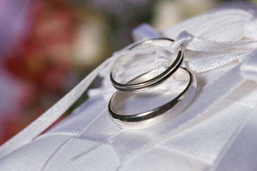 Годовщина свадьбы 25 лет - Серебряная свадьба