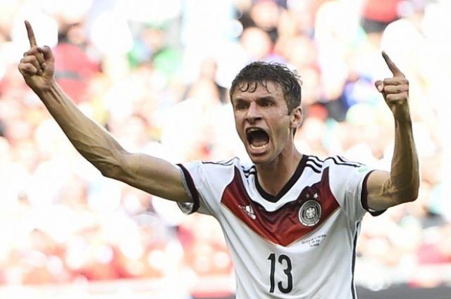 Muller_