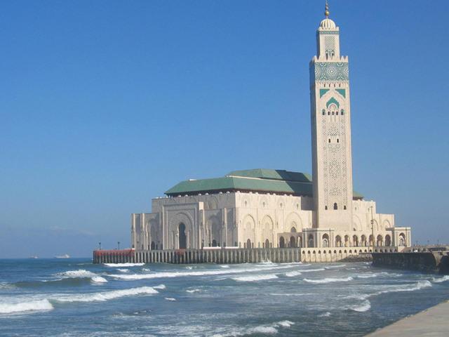 Mechet_v_Marokko