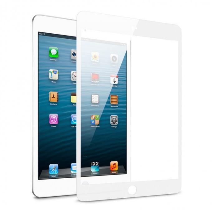 Стекло для iPad