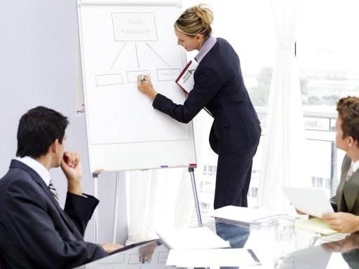Как внедрить систему качества менеджмента