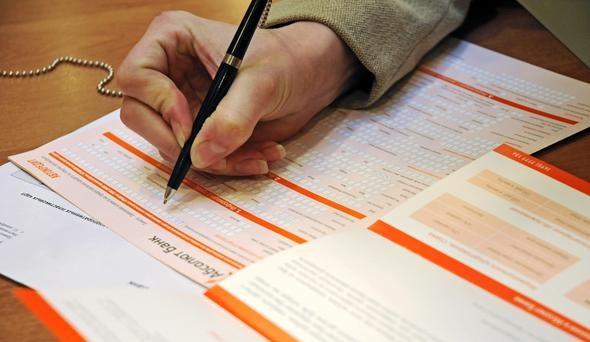 Как внести изменения в договор по кредиту