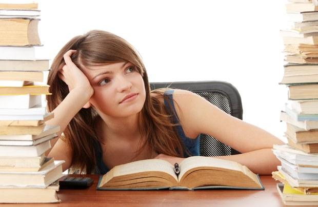 Уверенность часто приходит от хороших знаний и отличной подготовки