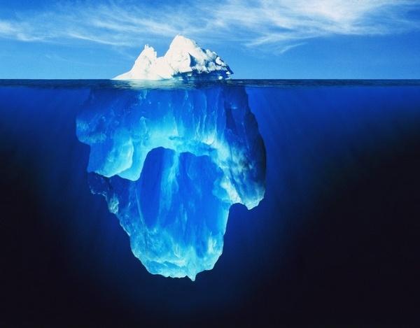 Iceberg_