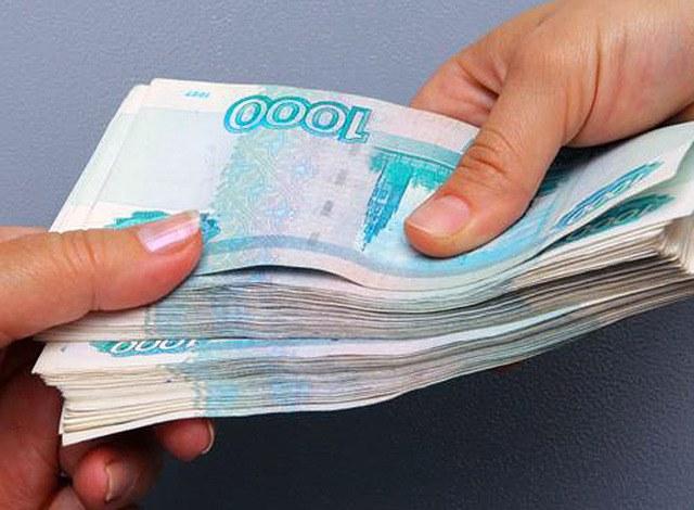 Как увеличить сумму кредита