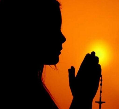 Что такое вера и религия