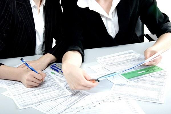 Как поменять условия кредитования