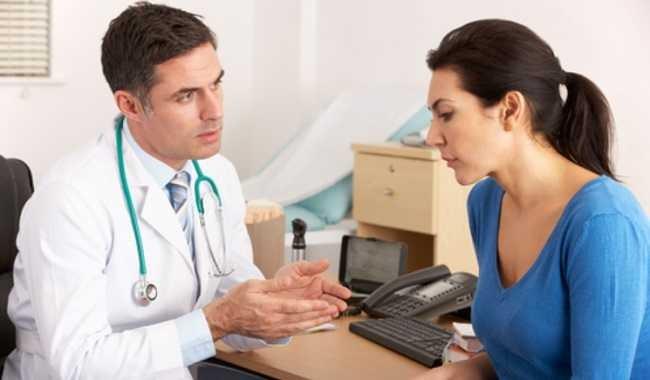 Что такое мини-аборт