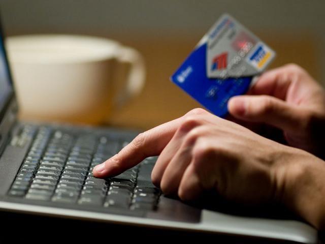 Как не стать жертвой интернет-мошенников