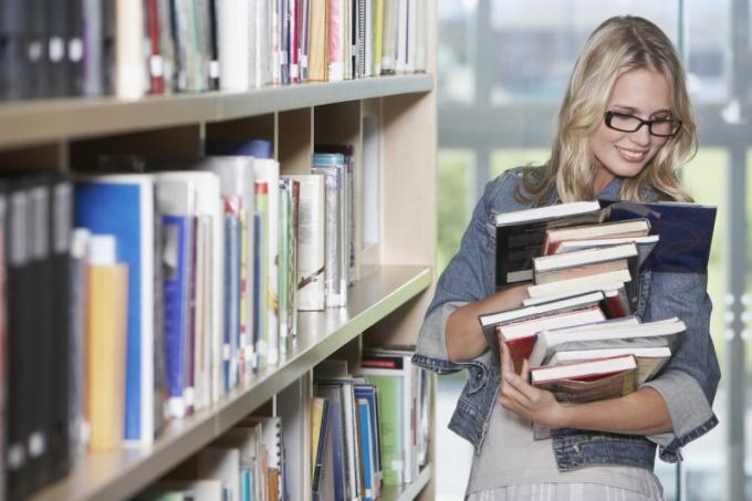 В чем недостатки современного образования