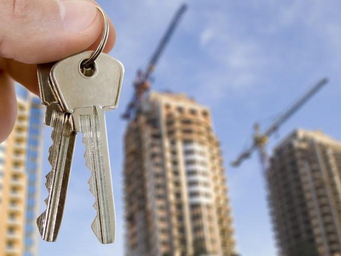Чем опасна покупка квартиры в новостройке в 2017 году