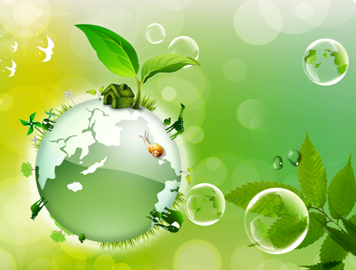 Как экология влияет на человека