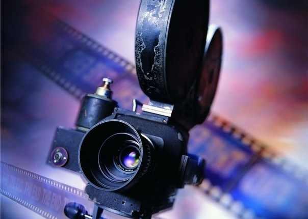 Есть ли фестивали для документальных фильмов