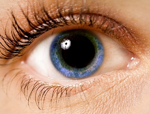 Pupil-dilation drops required for a thorough diagnosis and treatment of eye diseases