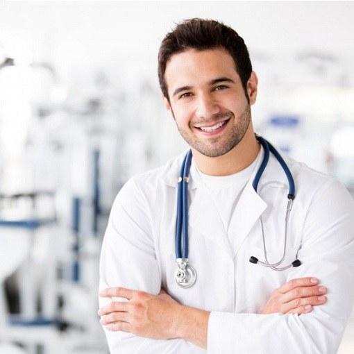 Как проверяет гинеколог