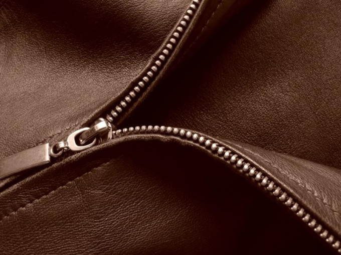 How to get rid of the smell of leather