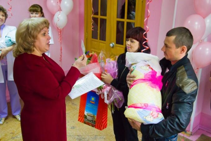http://primamedia.ru/f/big/344/343318.jpg