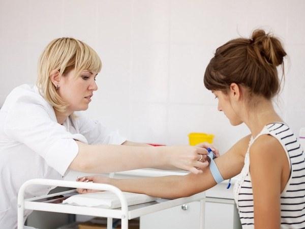 Как проверить гормоны щитовидки