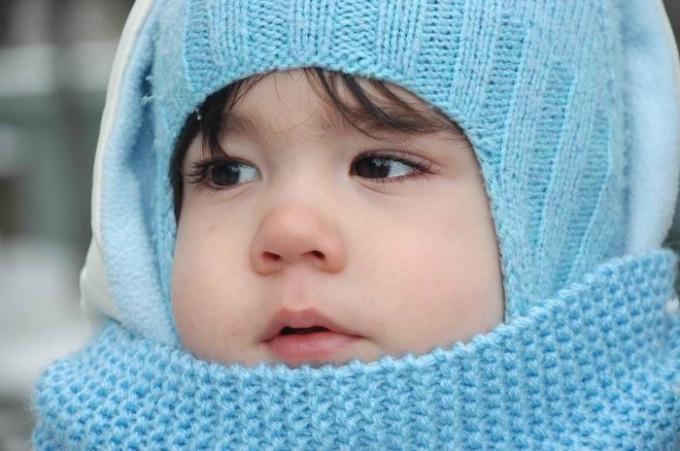 http://www.freeimages.com/pic/l/t/ta/tatlici/954197_67162306.jpg