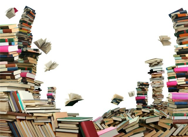 Какие проблемы волнуют писателей современности