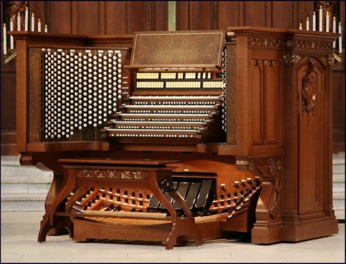 Какие музыкальные инструменты считаются самыми трудными
